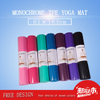 Best Soft Cheap Yoga Mat 6mm Online