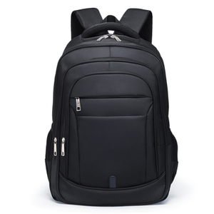Fashion School Backpack Custom Bags with Logo for Laptop Travel Bag Basckpack for Men