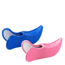 Pelvic Floor Muscle and Inner Thigh Exerciser Correct Beautiful Buttocks Postpartum Rehabilitation Bladder Control Device