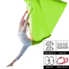 High quality wholesale anti gravity aerial yoga hammock fabric