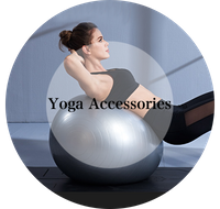 OEM/ODM YOGA PRODUCTS